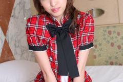 akiyamasyoko3048