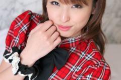 akiyamasyoko3049