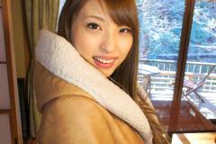 akiyamasyoko5002