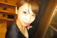 akiyamasyoko5007