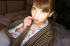akiyamasyoko5043