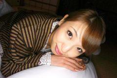 akiyamasyoko5044