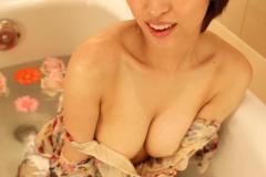akiyamasyoko6019
