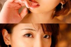 akiyamasyoko6026