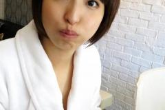 akiyamasyoko6061