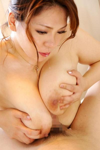 anmituki1039