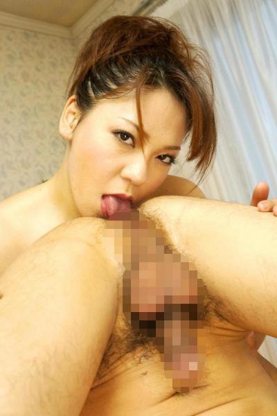 anmituki1064