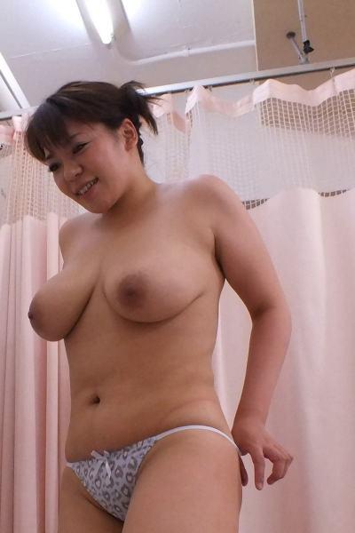 anmitsuki2011