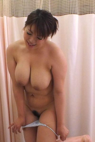 anmitsuki2012