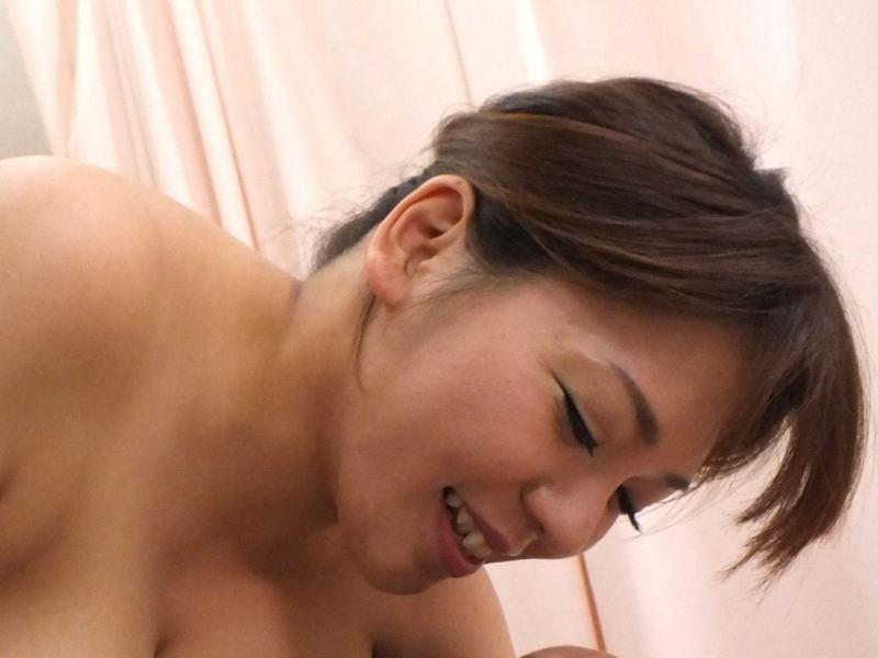 anmitsuki2022