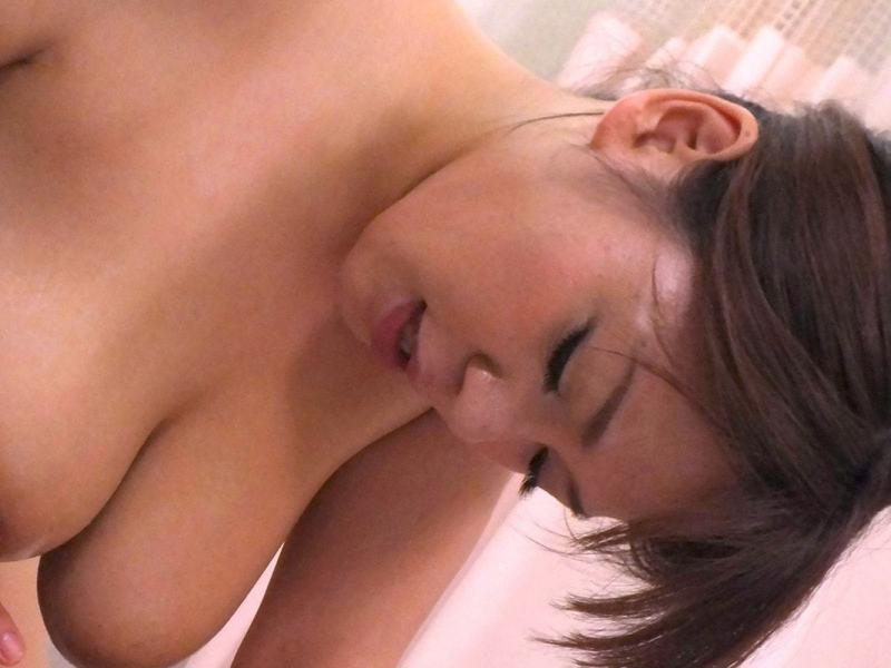 anmitsuki2024