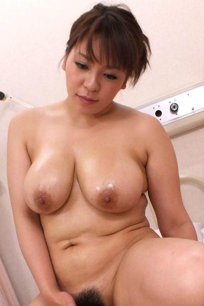 anmitsuki2033