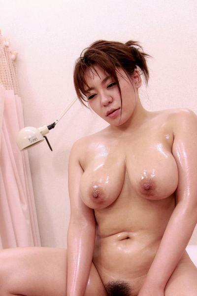 anmitsuki2037