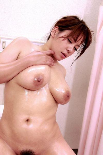 anmitsuki2039