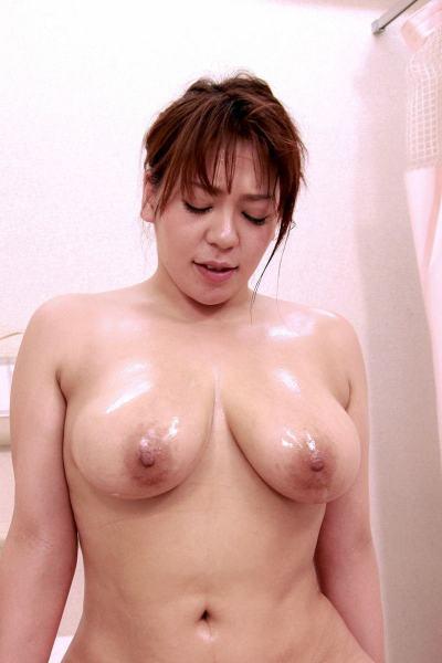 anmitsuki2040