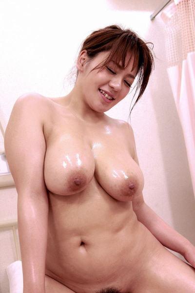 anmitsuki2041