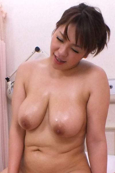 anmitsuki2043