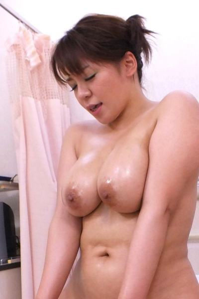 anmitsuki2044