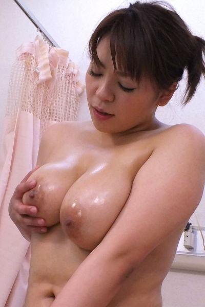 anmitsuki2045