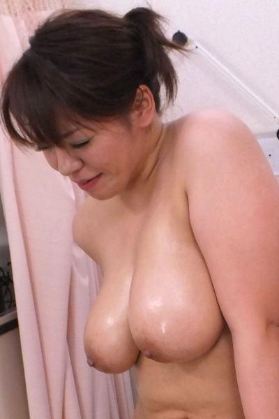 anmitsuki2048