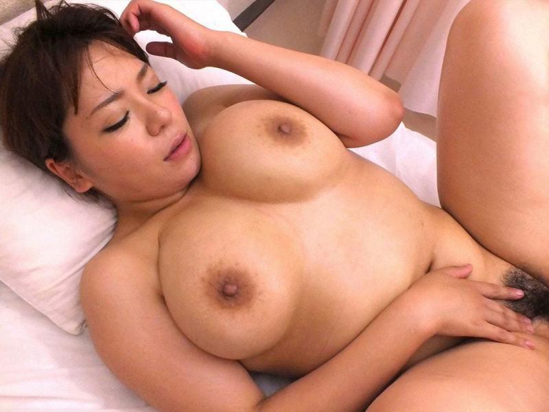 anmitsuki2056