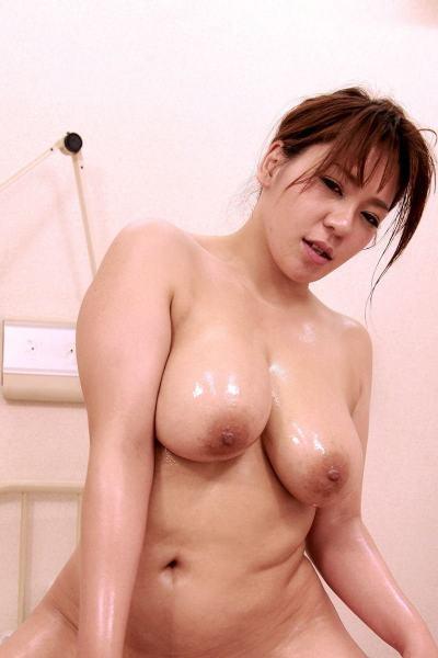 anmitsuki2059