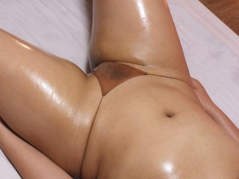 anmitsuki5046