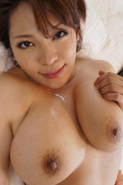 anmitsuki7048