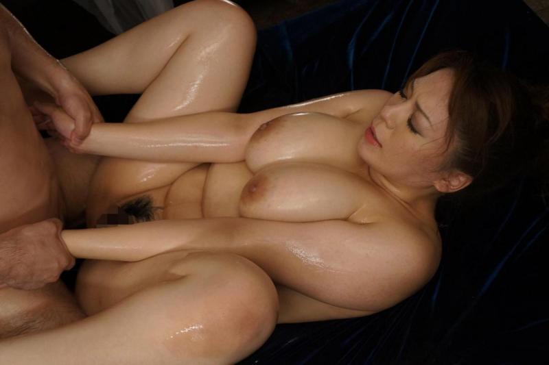 anmitsuki7093
