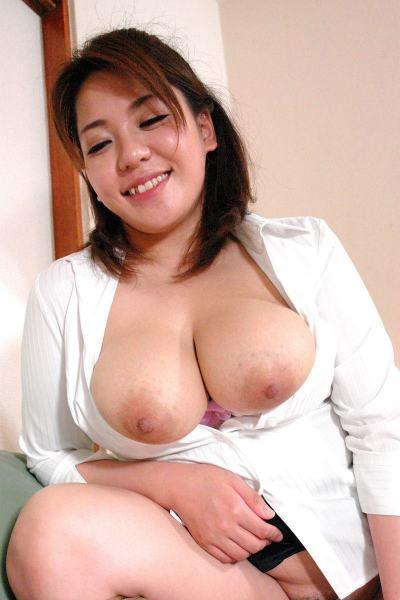 anmitsuki8032