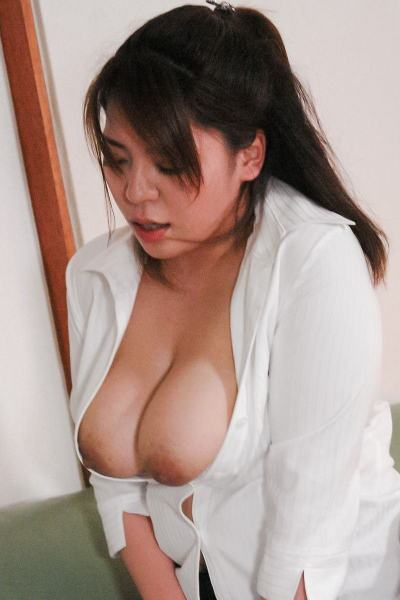 anmitsuki8040