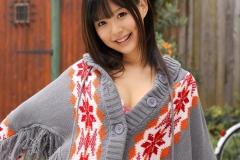 aoitsukasa2004
