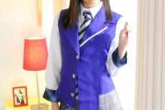 aoitsukasa2006