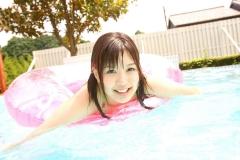 aoitsukasa2008