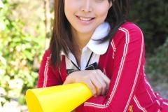 aoitsukasa2041