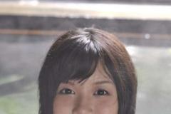 aoitsukasa3042