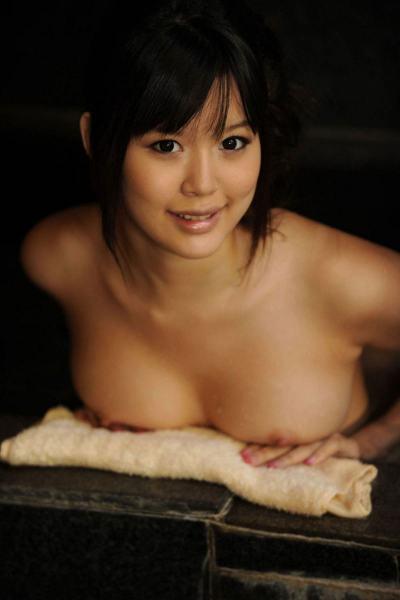 aoitsukasa5039