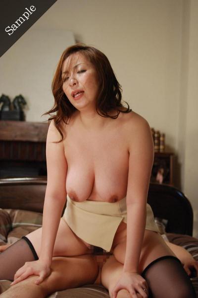 aoyamaaoi2005