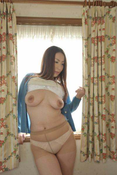 aoyamaaoi3012