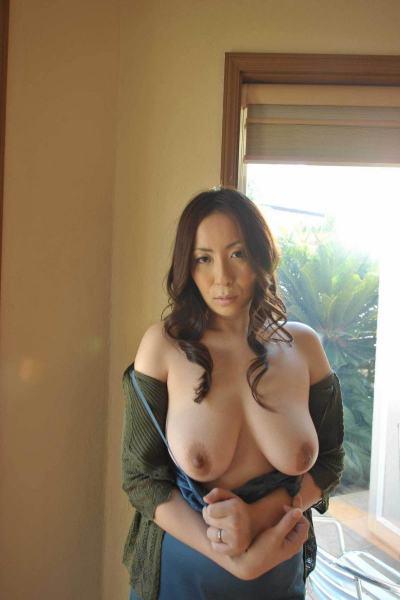 aoyamaaoi3022