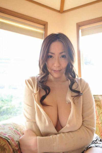 aoyamaaoi3036