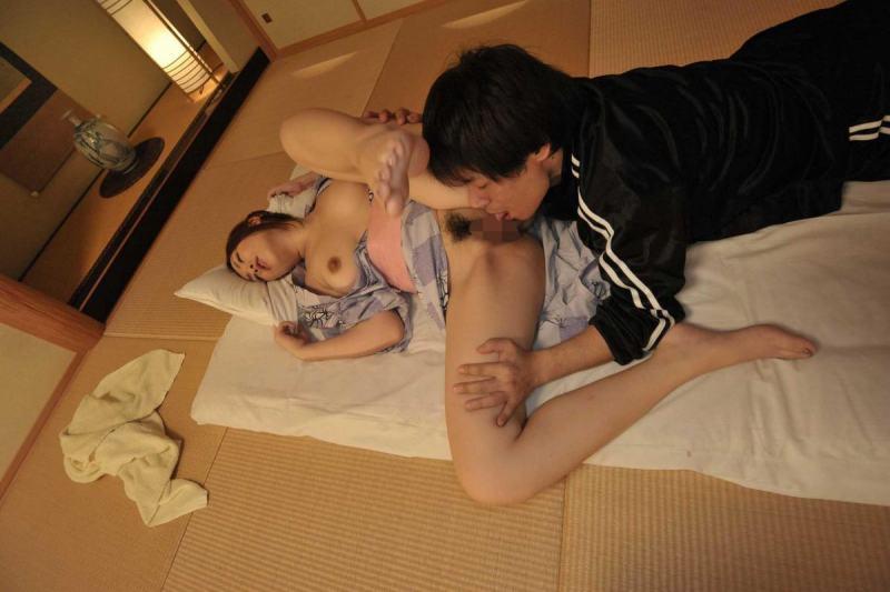 aoyamaaoi3071