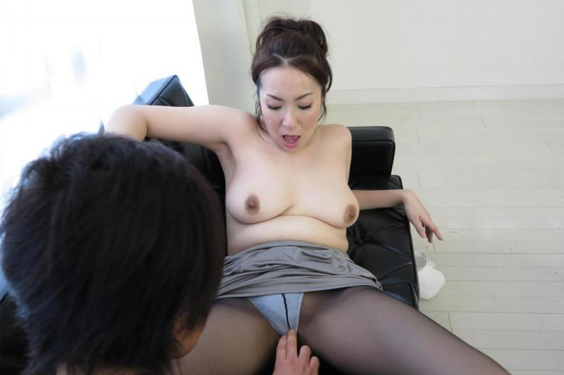aoyamaaoi4014