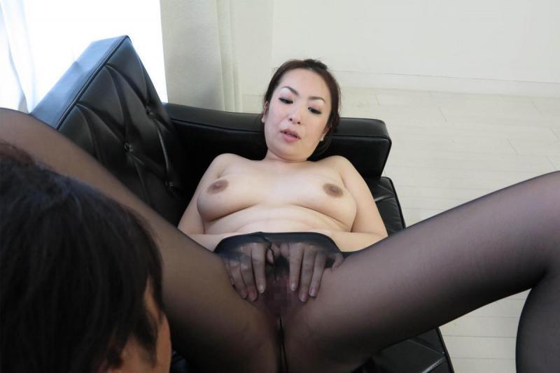 aoyamaaoi4018