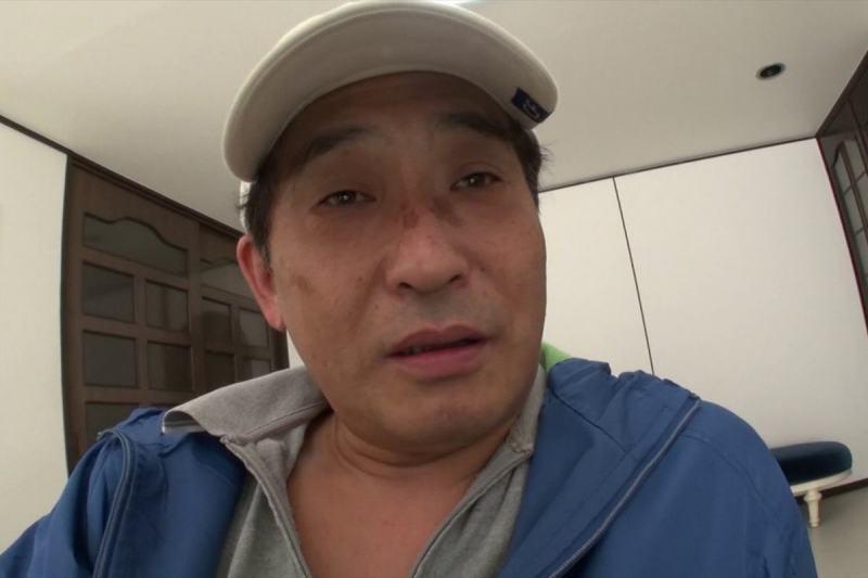 aoyamaaoi5036