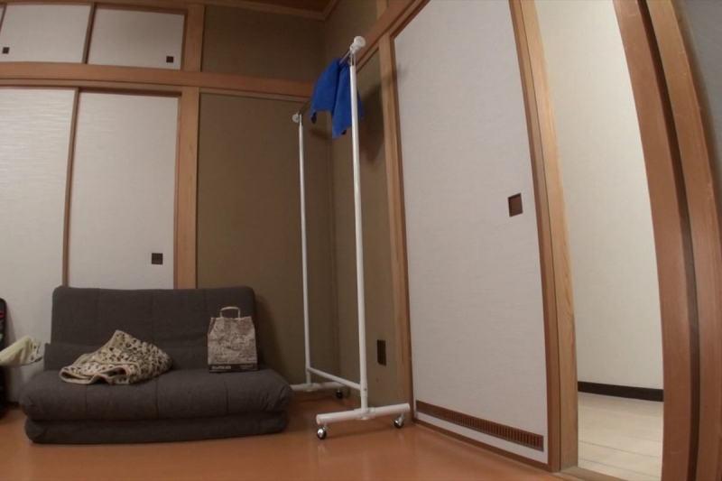 aoyamaaoi5056