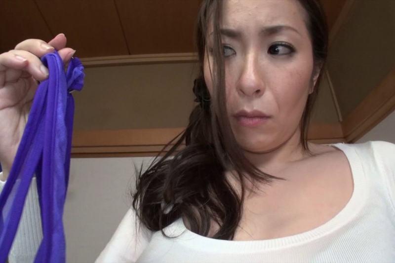 aoyamaaoi5063