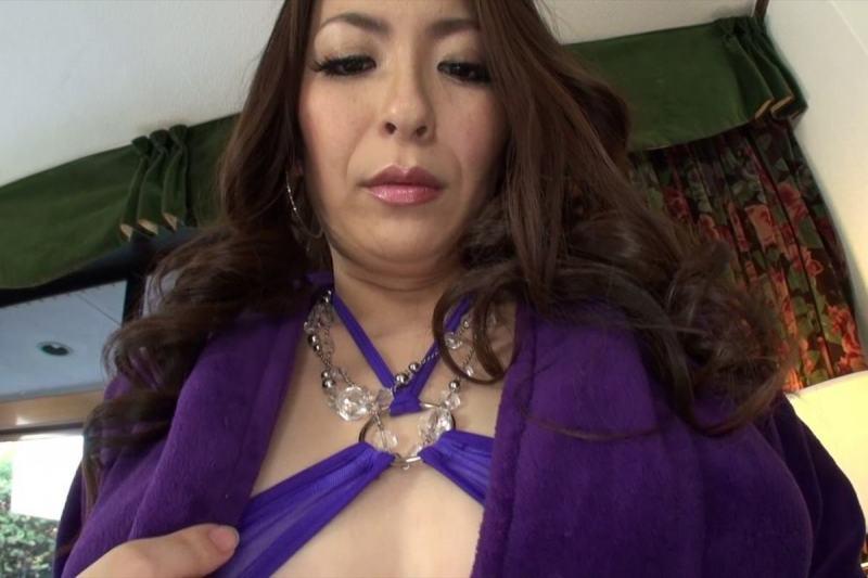 aoyamaaoi5071