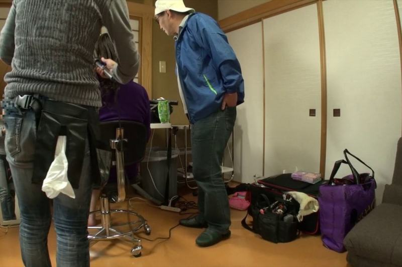 aoyamaaoi6004