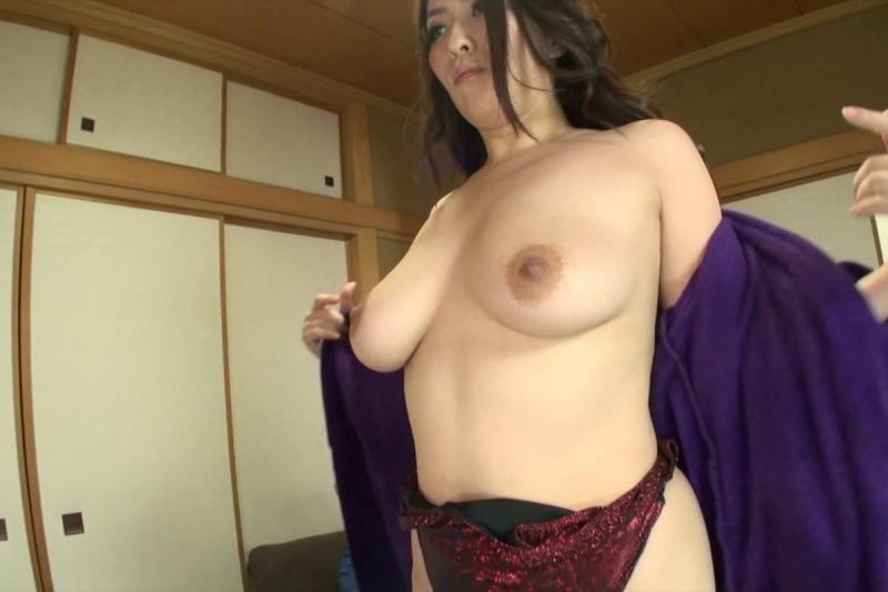 aoyamaaoi6020